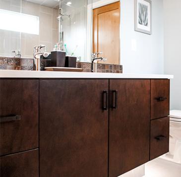 Astounding Advantages Of A Bathroom Vanity Signature Kitchen Bath Download Free Architecture Designs Sospemadebymaigaardcom