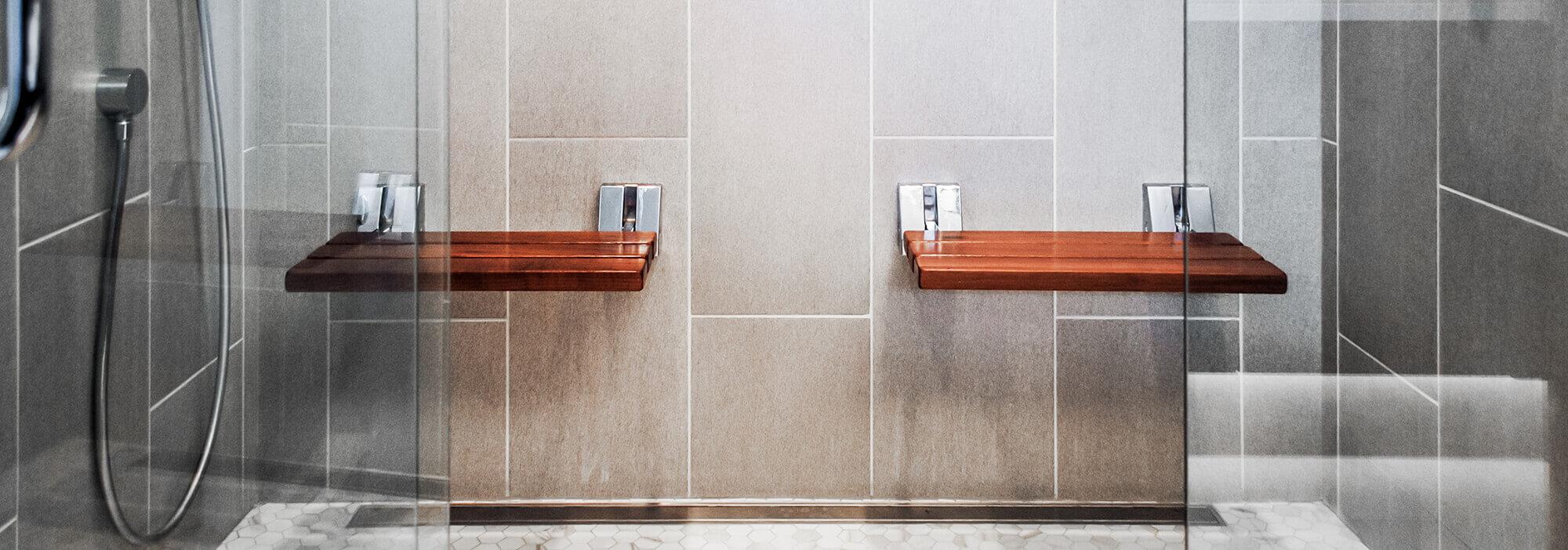 Signature Kitchen U0026 Bath