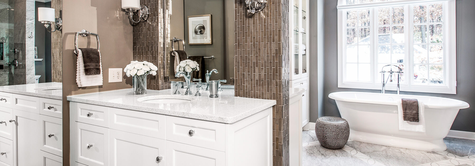 Signature Kitchen Bath Promotions - Bathroom remodel specials