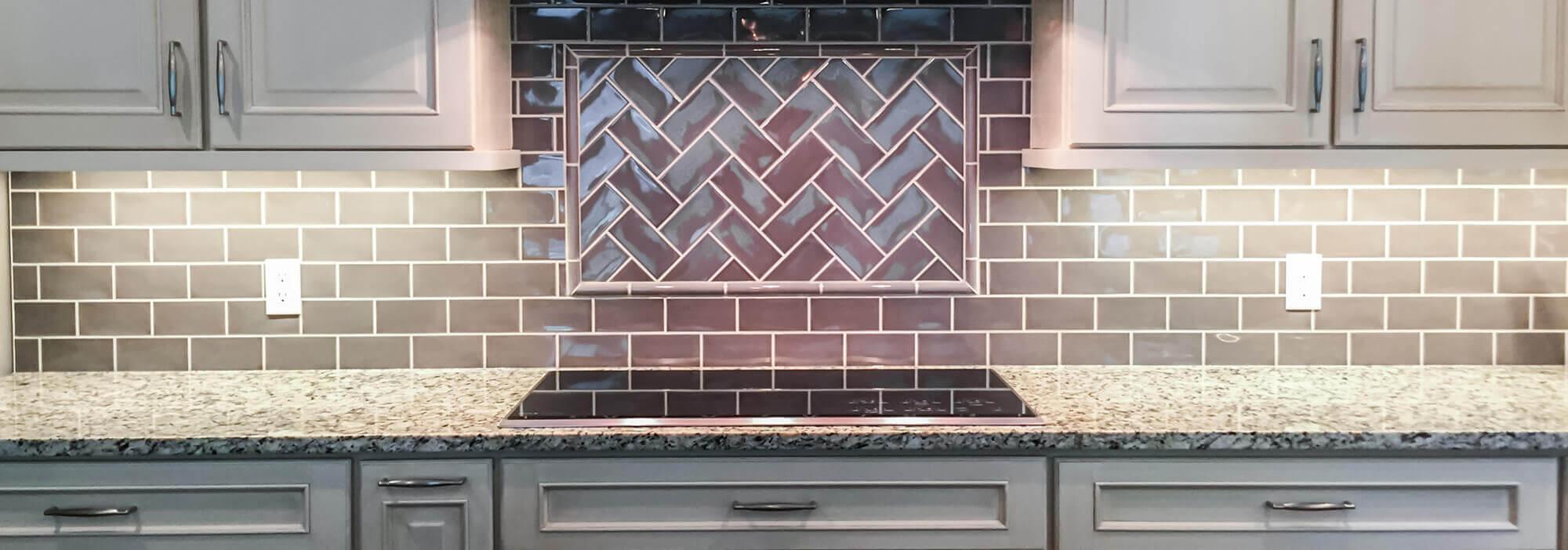 Signature Kitchen Bath Merillat Cabinets In St Louis
