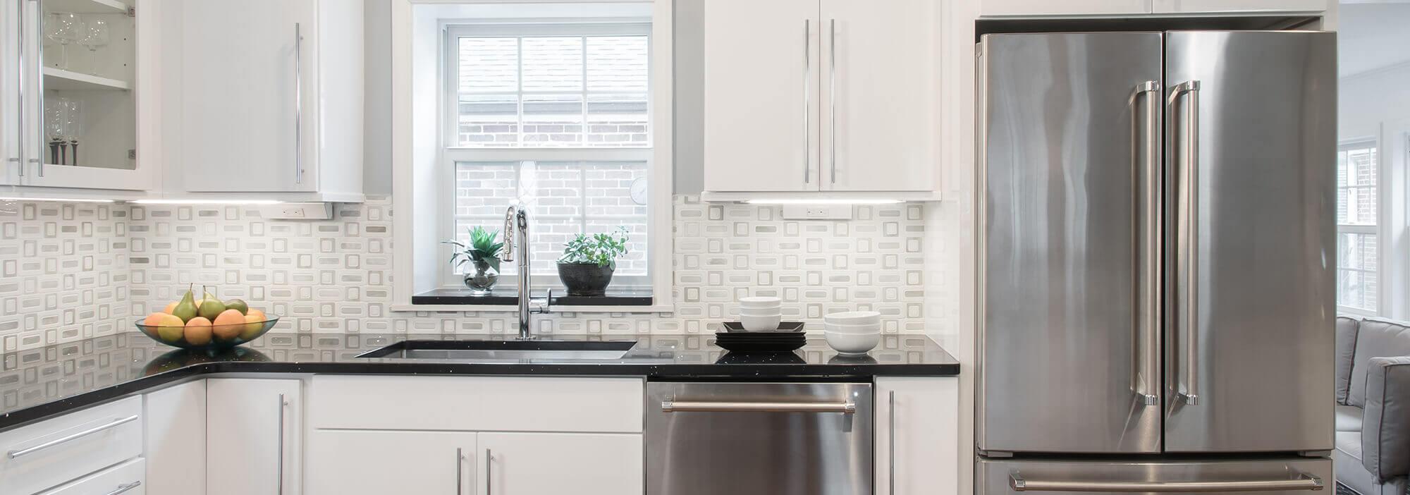 Signature Kitchen U0026 Bath St. Louis | Kitchen Design U0026 Bath Remodel Process