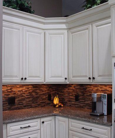 Signature Kitchen Bath St Louis Cabinet Door Styles