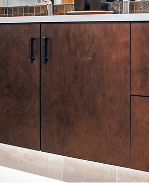 bathroom cabinets in st louis mo rh signaturekb com discount bathroom vanities st. louis bathroom vanities for sale in st louis mo