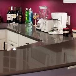 Signature Kitchen Amp Bath O Fallon Kitchen Amp Bar