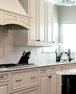 kitchen cabinets st charles mo affordable kitchens and baths st peters affordable 21215