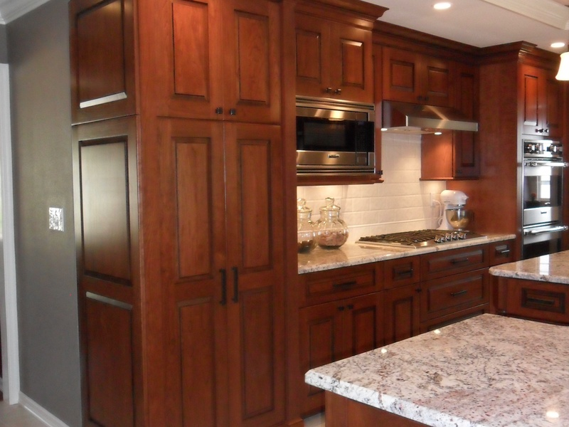 Cost To Remodel A Kitchen: Signature Kitchen & Bath St. Louis