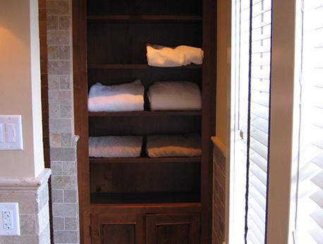Dura Supreme Cabinets