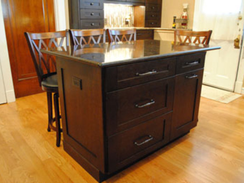 kitchen craft cabinets dealers kitchen craft cabinets dealers taraba home review 4330