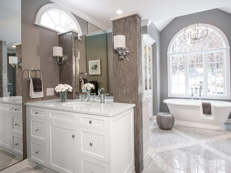 Signature Kitchen Bath Kitchen Craft Cabinets In St Louis