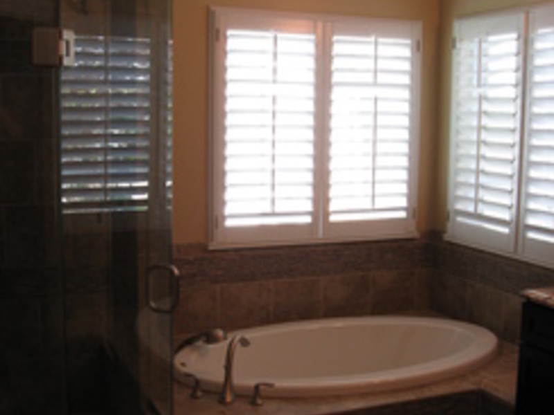 Signature Kitchen & Bath St. Louis   Bathroom Remodel ...