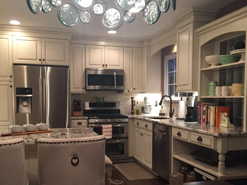 merillat classic cabinets signature kitchen bath