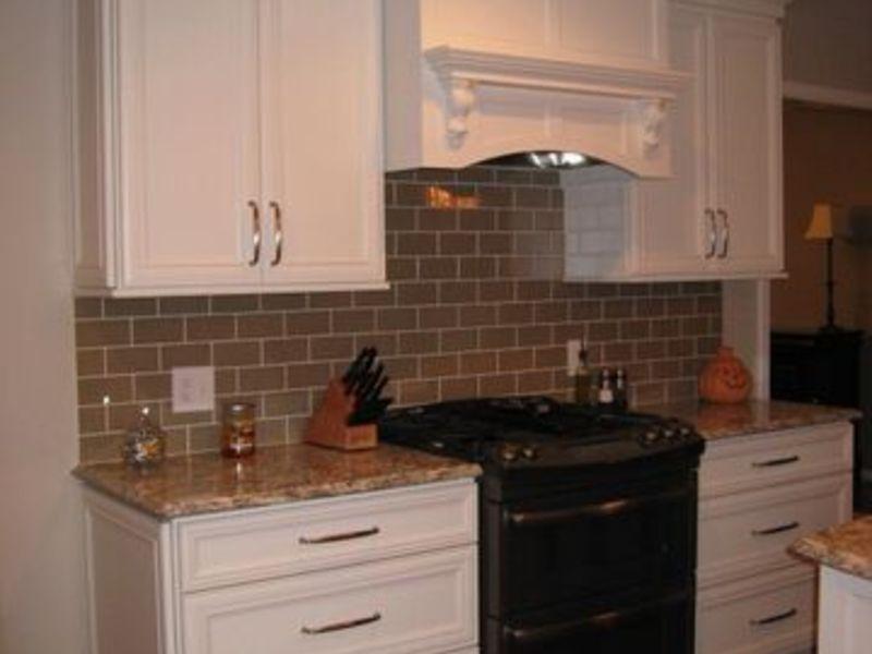 Signature Kitchen Bath Dura Supreme Cabinets In St Louis