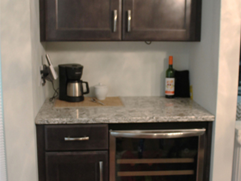 Kitchen Remodeler St. Louis, MO.
