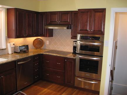 Signature Kitchen Amp Bath St Louis Lami Wood Products