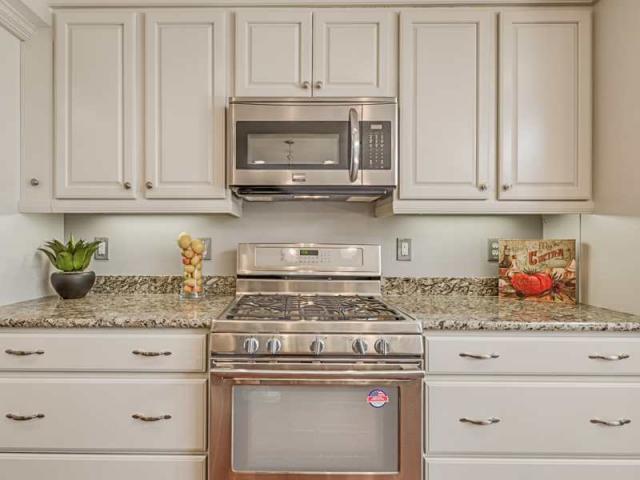 Signature Kitchen & Bath   Merillat Cabinets in St. Louis