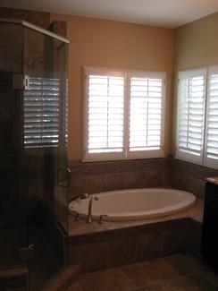Signature Kitchen Amp Bath St Louis Bathroom Remodel