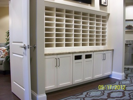 Signature kitchen bath ballwin mo assisted living for Kitchen cabinets 63021