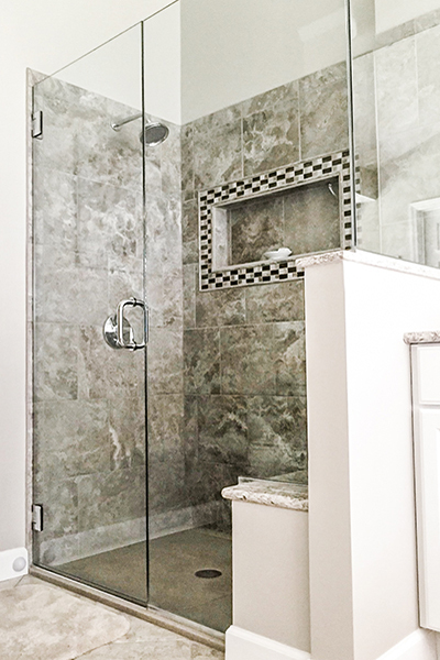 Signature Kitchen Amp Bath Merillat Wildwood Master Bathroom